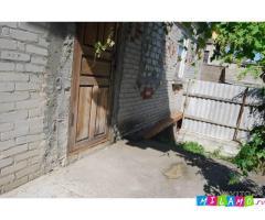 Продам 1/2 часть дома в п. Витязево, Анапский район