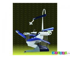 Стоматологические установки и запчасти Хирана Chirana