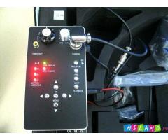 Система телеинспекци TIS 02-20