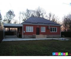 продаю дом в Тимашевске