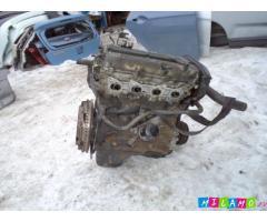 Двигатель Киа Спортаж FE-128л.с 2003г