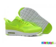 Nike Air Max все модели.Nike Air Max все модели