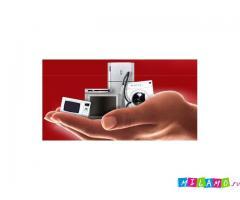 Ремонт стиральных машин,холодильников и др