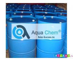 Продаем химию для водоочистки