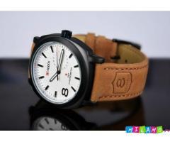 Уникальные качественные часы