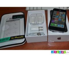купить новые Apple IPhone 5s в коробке и опечатаны