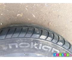 Шины резина Nokian Hakka I3 195/65r15
