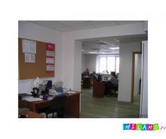 Продам офисное помещение 350 м²