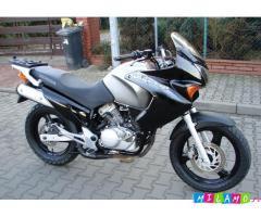 Мотоцикл Honda XL 125