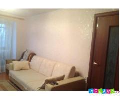 1 комнатная по проспекту Октября 144
