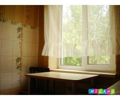 3-х комнатная квартира в Тимашевске