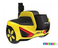 Мини segway нового поколения INmotion R1