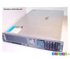 Компьютеры, серверы по доступным ценам