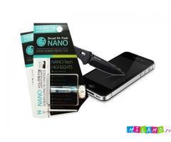 Жидкость для защиты экрана Broad Hi-Tech nano