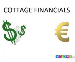 Применить для вашего быстрый кредит