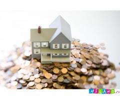 Недвижимость под инвестиции в Сочи