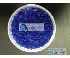 Продаем влагопоглотитель (силикагель)
