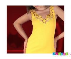 Качественная женская одежда от производителя оптом и мелким оптом