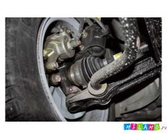 Авто диагностика ТО ремонт ходовой электрика двигатель ГБО