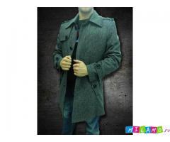 Мужские пальто, оптом