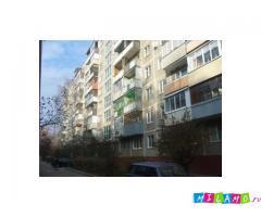 3 комн квартира г.Подольск Красногвардейский бульвар д.37