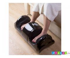масажёр Блаженство- для уставших ног