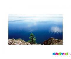 Чистая вода по цене 6 рублей за литр