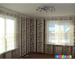 Продам дом в Шелеховском районе с.Олха