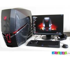 ремонт компьютеров и ноутбуков чистка,выезд на дом и офис
