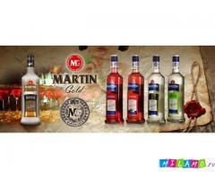 Продаем эксклюзивный алкоголь по доступной цене
