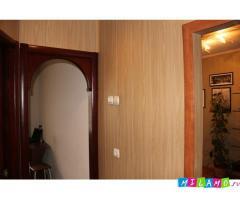 Продаю 2 комнатную квартиру в Орехово-Зуево