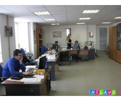 Продажа Офисное помещение Н.Новгород