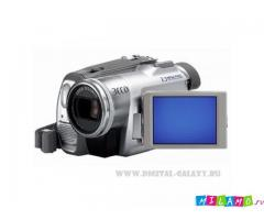 видеокамера-обмен