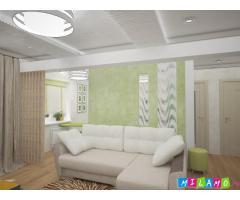 Дизайн интерьера Вашего дома