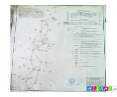 Месторождение Валуно-Песчано-Гравийного Материала