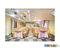 Продаю Комплекс Ресторан + Магазин + Сауна + Жилой Дом + Помещение свободного назначения!!