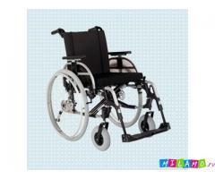 Кресло-коляска ottobock