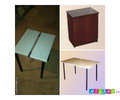 Недорогая мебель +бесплатная доставка