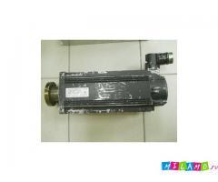 Ремонт Indramat Bosch Rexroth DIAX BTV VCP MSK MAC MDD MKD MHD MKE MAD TVM KDV TVR HVE