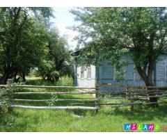 Продам дом на юге Брянской области