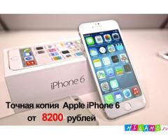 Продается iPhone 6