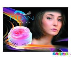 Профессиональная косметика ELDAN