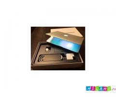 Новый Apple MacBook Air купить 2 получить 1 бесплатно