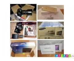 Оригинальный Canon 70d / 6D