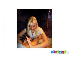 Баночный массаж в Мурманске