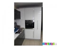 Продам новый красивый кухонный гарнитур