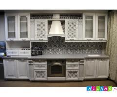 Продам новый кухонный гарнитур Эльвина