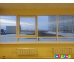 Продам офисное помещение в БЦ Спасский