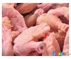 Мясо куриное, Тушка ЦБ, окорочка - оптом (доставка вся РФ и СНГ)