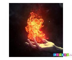 Магическая помощь потомственной ведьмы Амалии